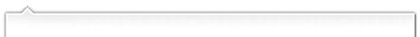 福州艾特电子技术有限公司 - 欧式可视直呼主机